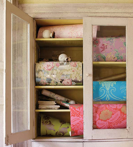 cupboard-463-1.jpg