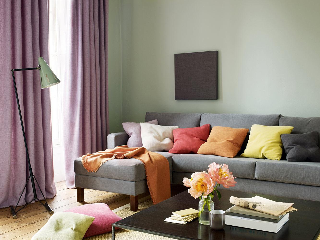 Life Style Modern  room .jpg