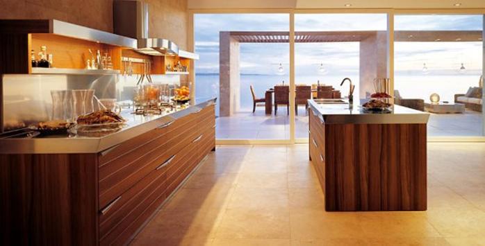 indoor-Kitchen-petoskey.jpg