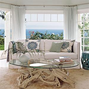 Lake House Design Petoskey