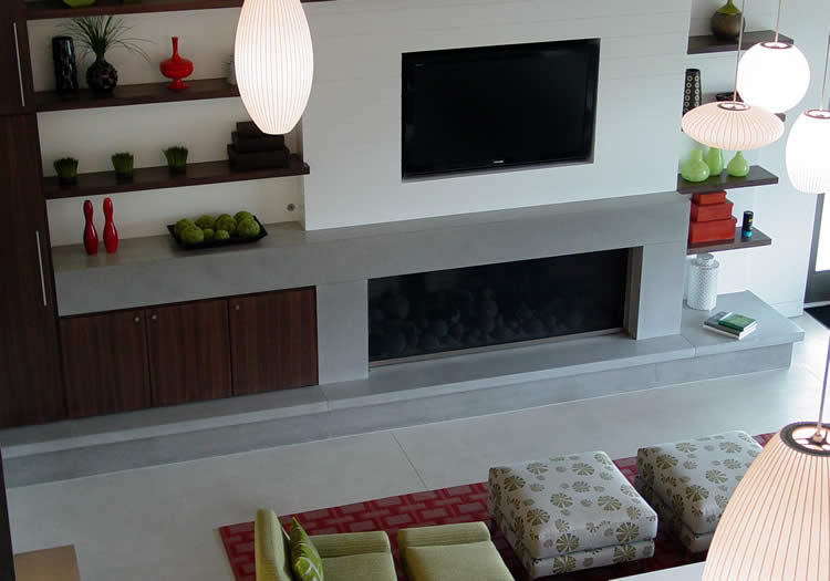 Concrete fireplace ssurround.and.hearth.jpg