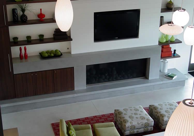 interior design petoskey mi