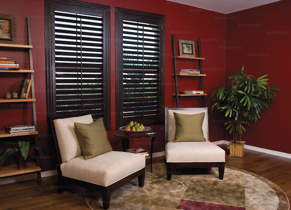 Blinds in petoskey