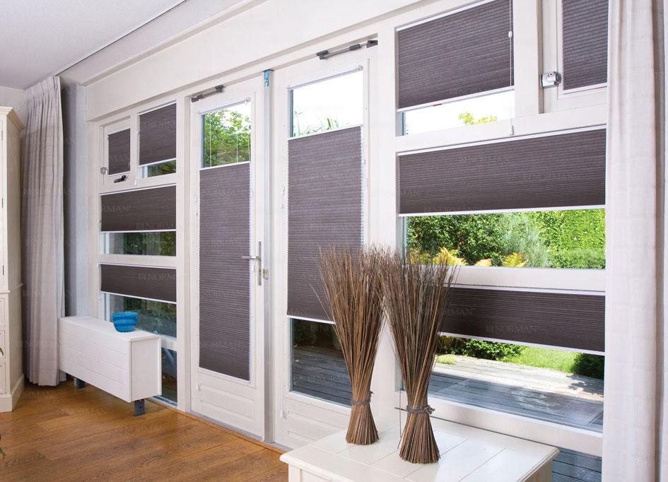 window treatments in petoskey