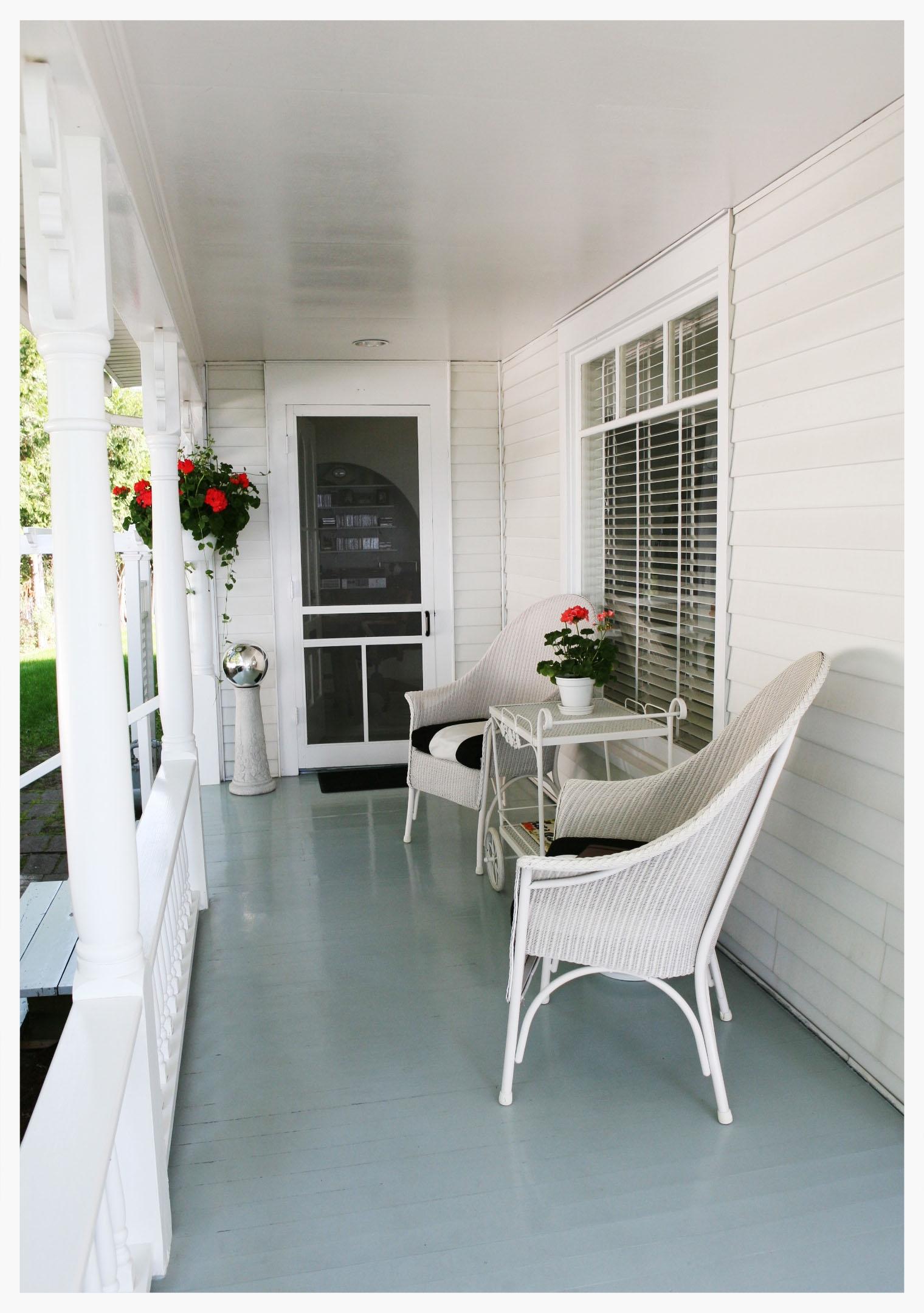 FRONT DOOR IMG_7911.jpg