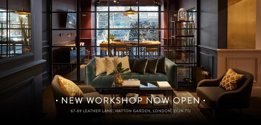 new-store-banner_2.jpg