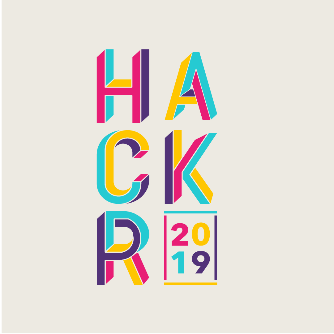 Hackathon - Sometimes the problem you start out to solve isn't the right one.