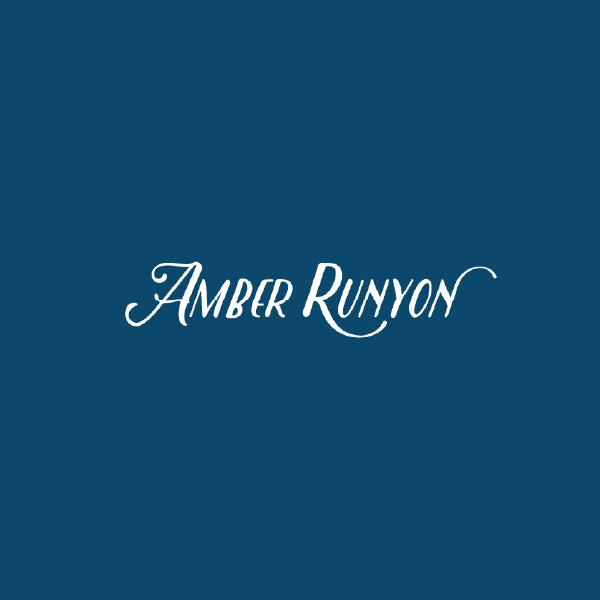 amber-runyon.jpg