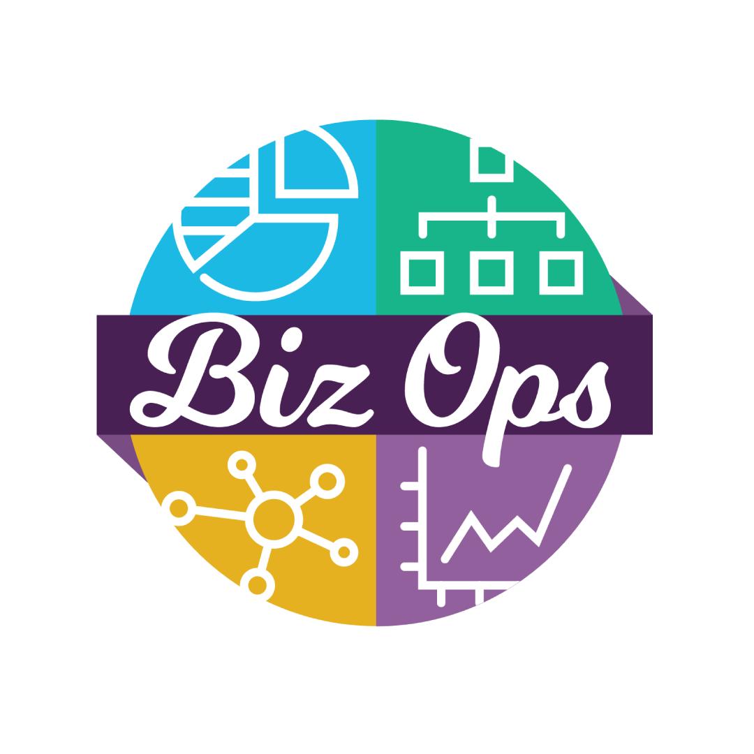 Website_Work_BizOpsLogo_1080x1080_V1.png