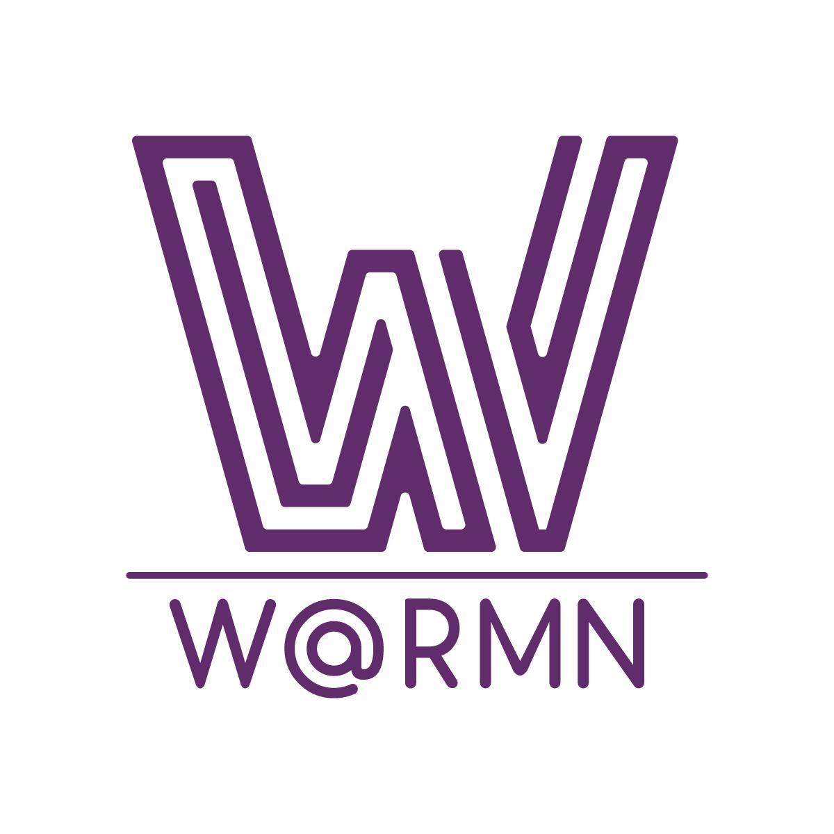 WRMN_Logo_RGB_1200x1200.png