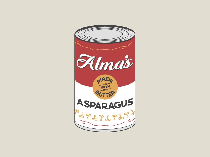 AlmasSoup_PT_800x600_V1.png