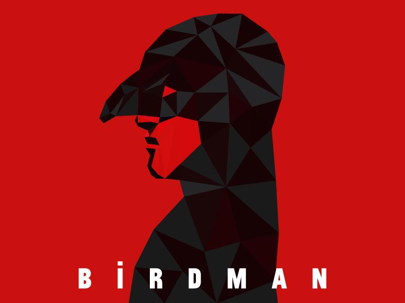birdman_800x600.jpg