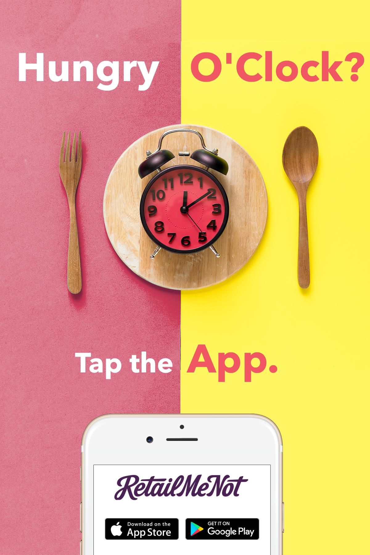 Brand_App_Food_Pinterest_1_V1.png