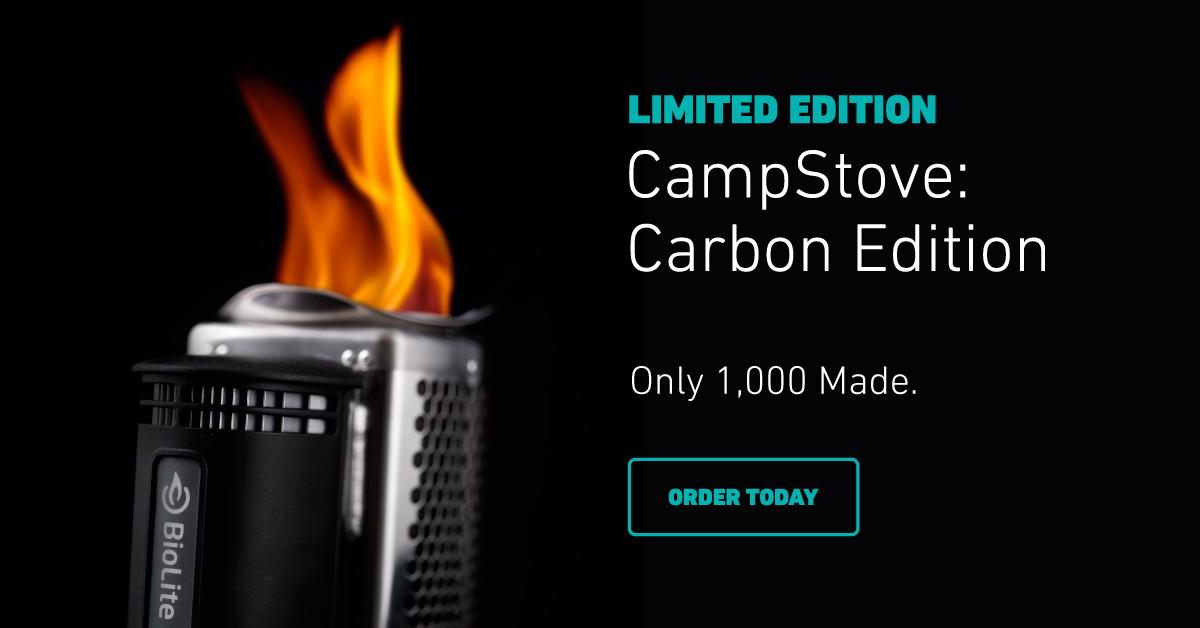1200x628-carbon-v2.jpg