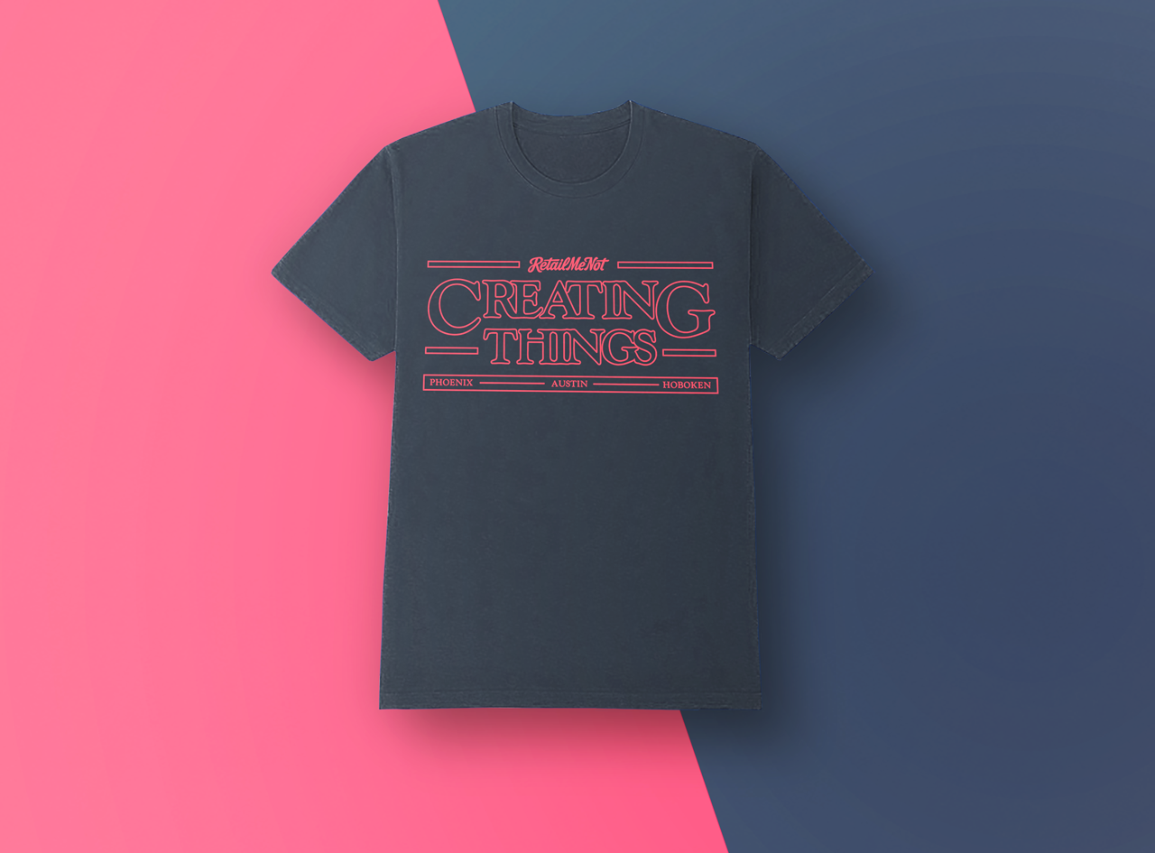 CreatingThings_Shirt_V1.png