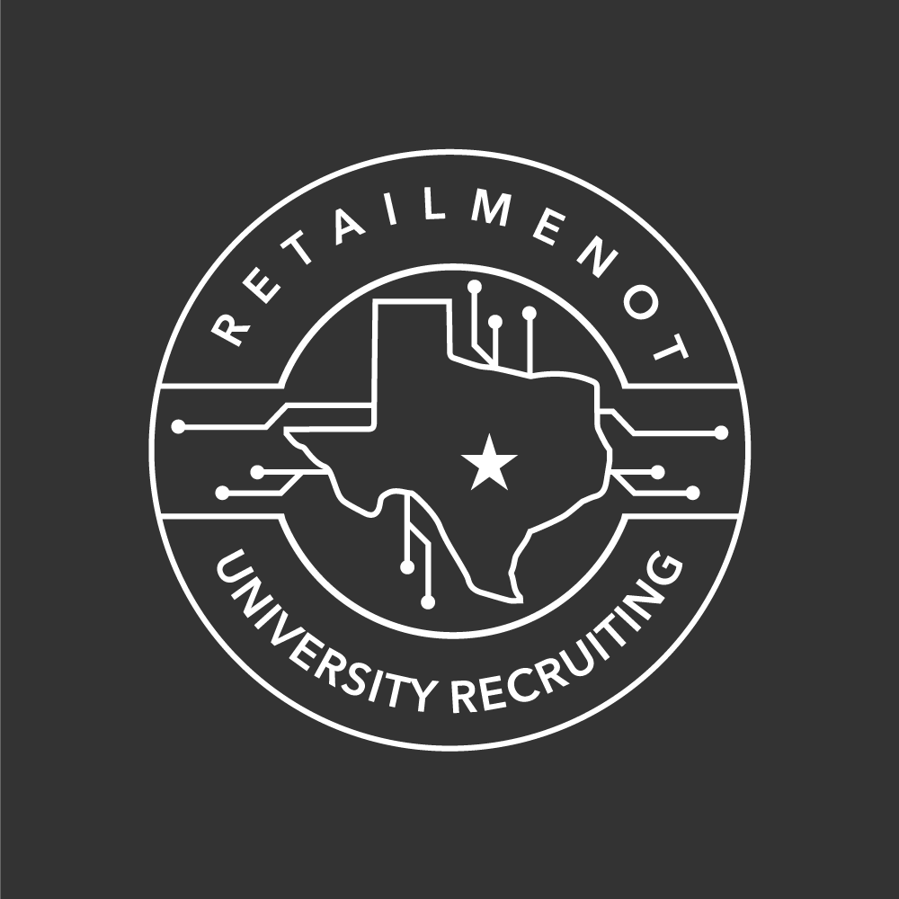 People_UniversityRecruiting_Badge_V2.png
