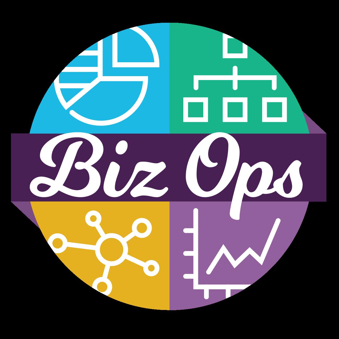 BizOps_Sticker_Final_TransparentPNG_V1.png