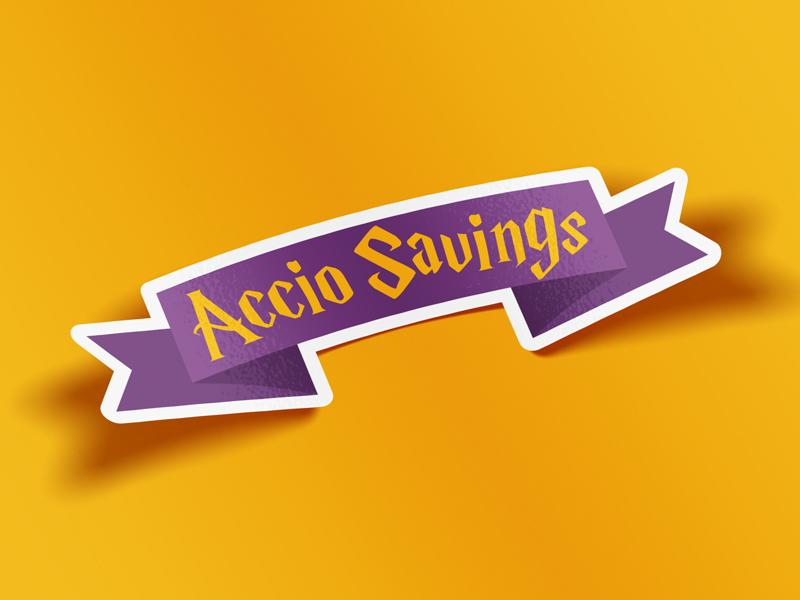 acciosavings_sticker_dribbble_800x600_solid_v1.png