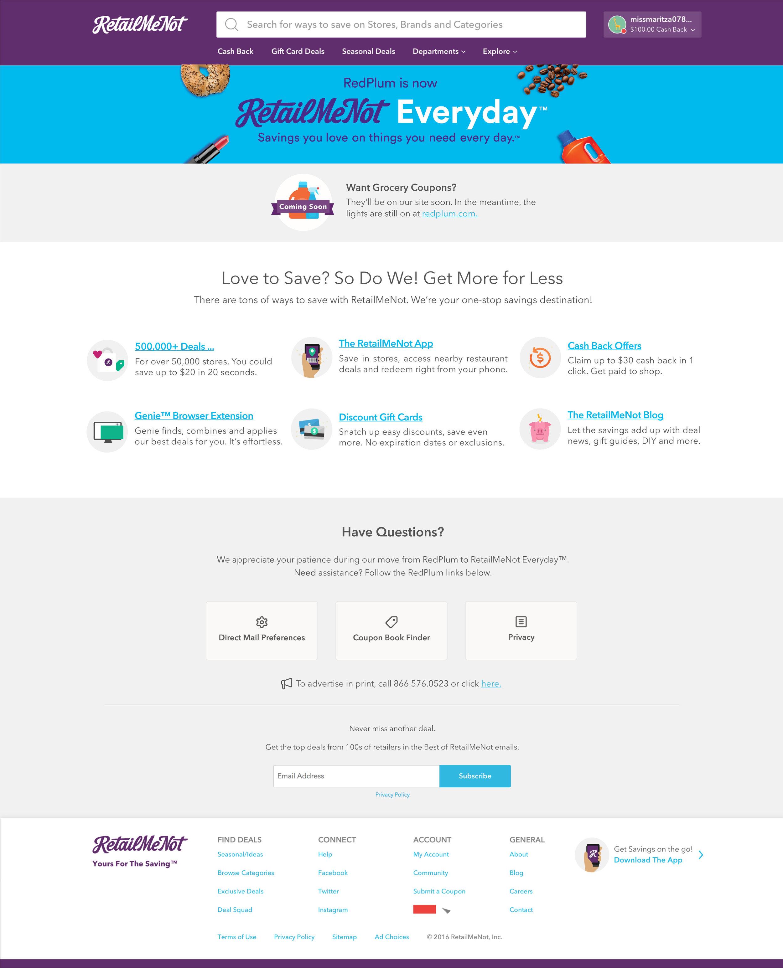 RMN_Everyday_LandingPage_Mock_Desktop_V3.jpg