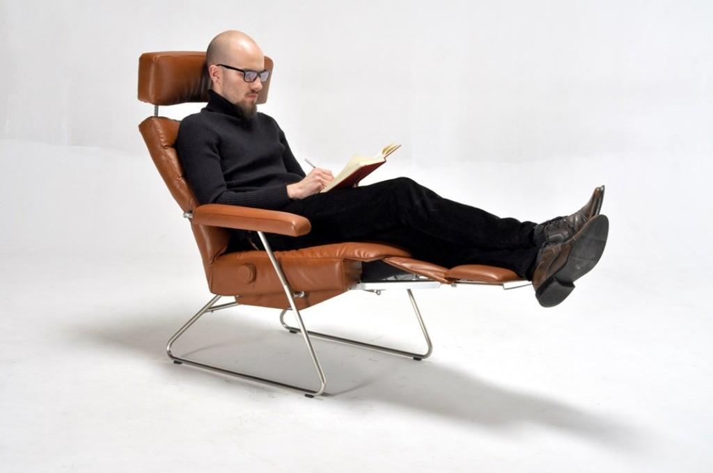 Modern-Recliner-Chair-Covers.jpg
