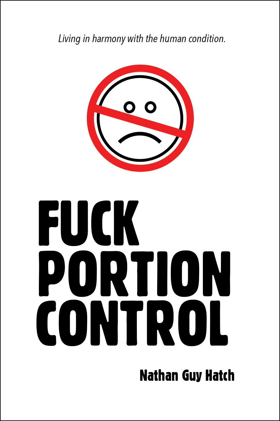 FPC cover 6.png