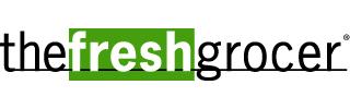 FG Logo Drexel-1.jpg