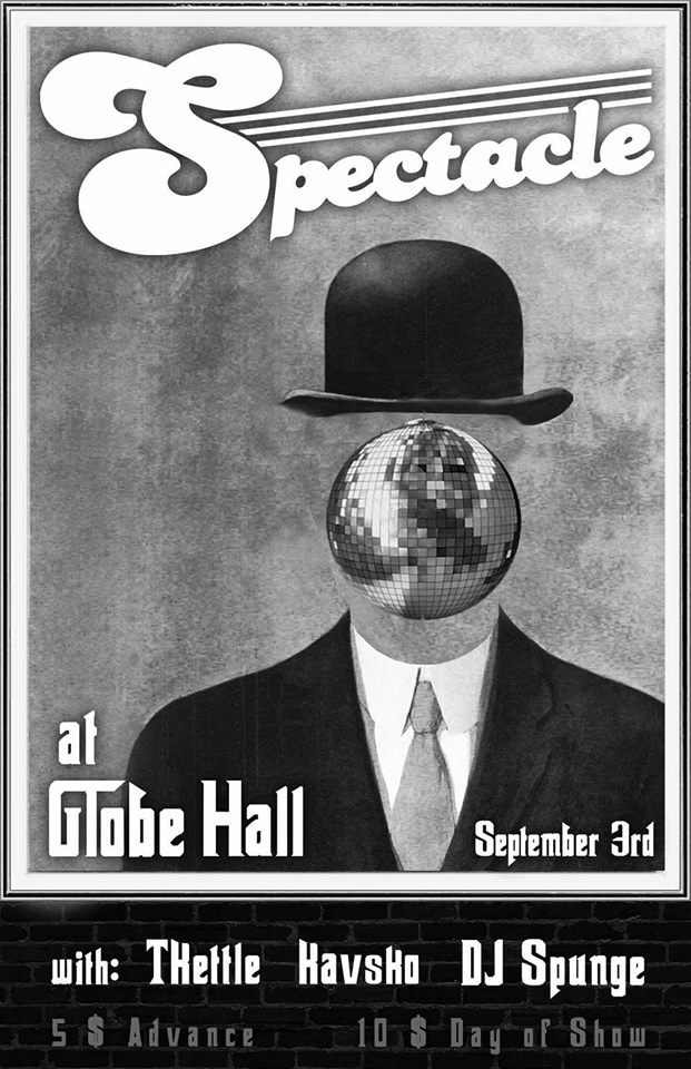 Globe Hall Poster.jpg