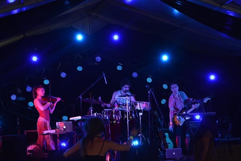 Spectacle.Music.Arise Music Festival.3.jpg