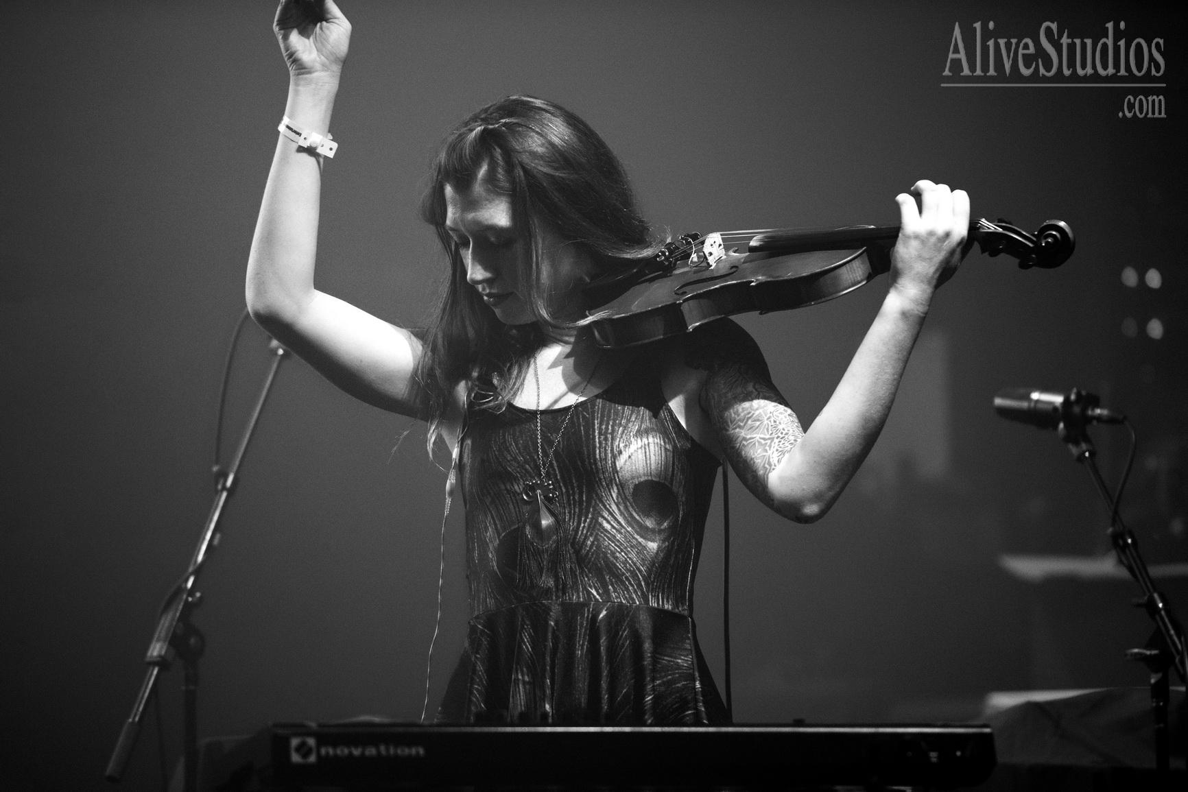 Spectacle.Music.FoxTheatre.1.AliveStudios.jpg