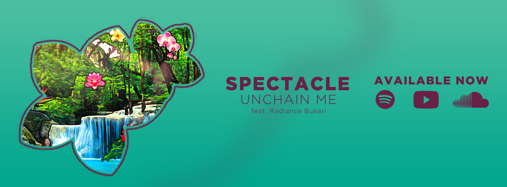 Spectacle_UnChainMe_Banner.jpg