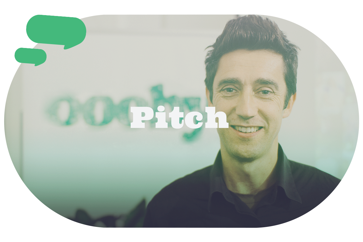 pitch-equity