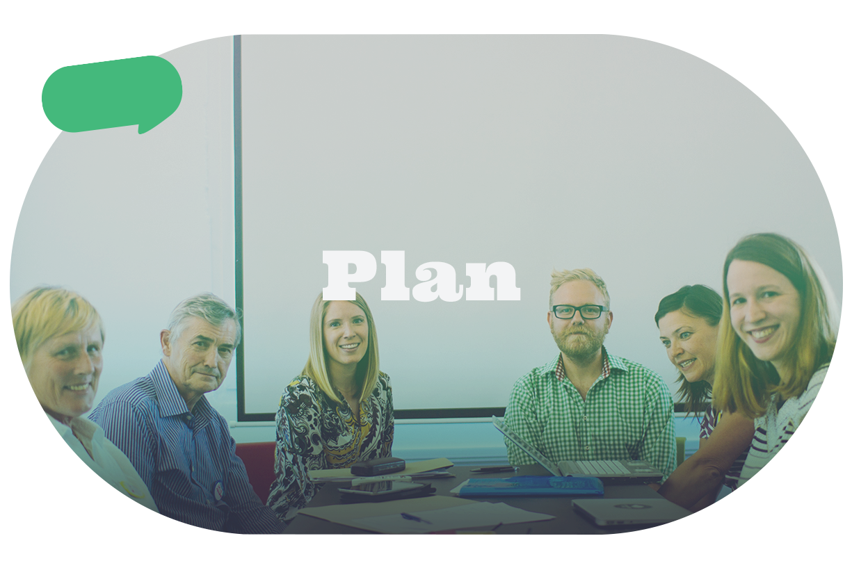 plan-equity
