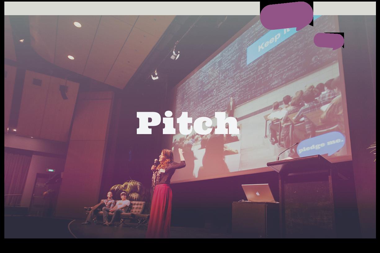 pitch-1