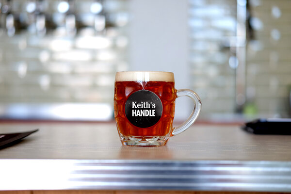 beer_handle.jpg