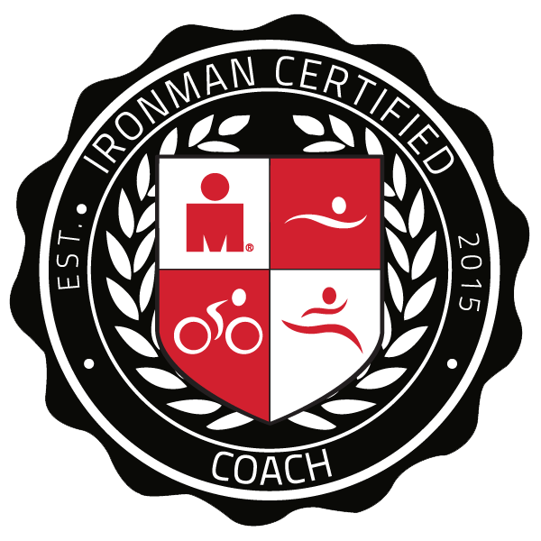 Certified_Coach_NEW_3 (1).png