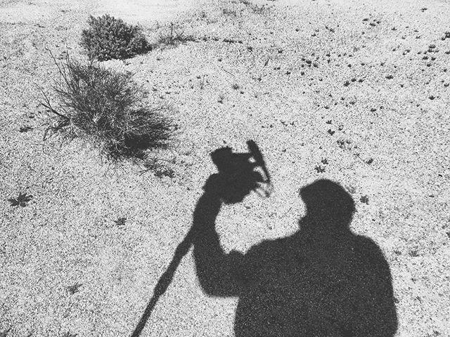 Working silhouette. #bts #silhouette #camera #cameraman #blackandwhite #working #bts #behindthescenes