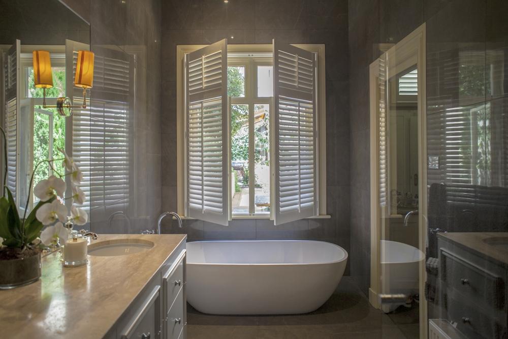 Selbourne House_Kew_EA Architect_LR-10.jpg