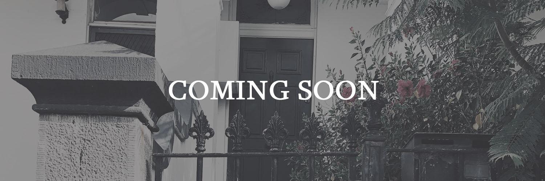 Coming-Soon-Grey_v3_EAedit.jpg