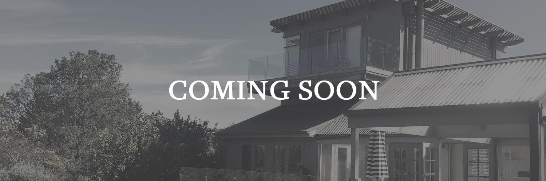 Coming-Soon-Portsea_v3_EAedit.jpg