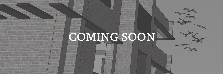 Coming-Soon-templestowe.jpg