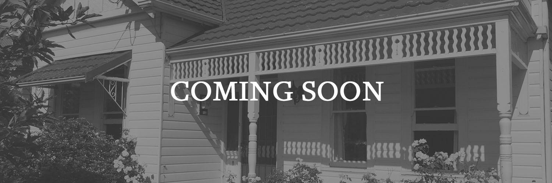 Coming-Soon-claxton2.jpg