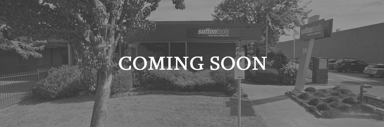 Coming-Soon-sutton.jpg