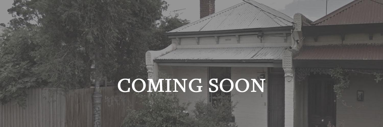 Coming-Soon-claude.jpg