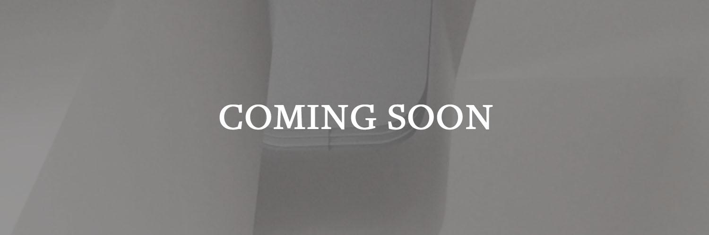 Coming-Soon-gotham.jpg