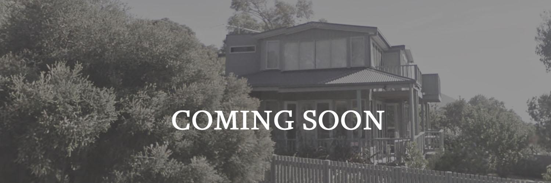 Coming-Soon-lorne.jpg