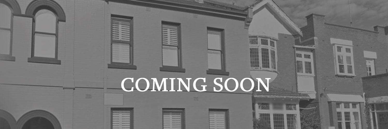 Coming-Soon-hotham.jpg