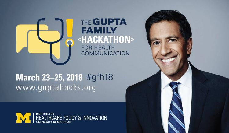 0058_Gupta-Hackathon_twitter-generic (2).png