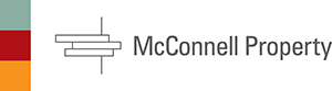 Logo_McConnell Property.jpg