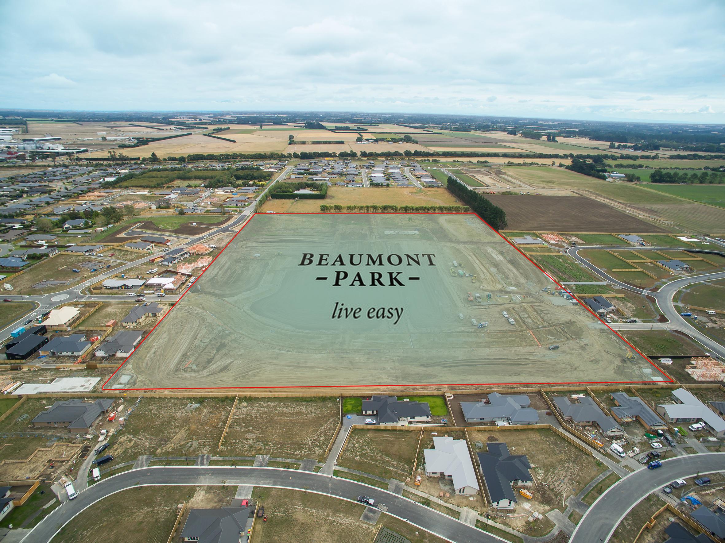 Aerial_Beaumont Park_DJI_0029 v2.jpg