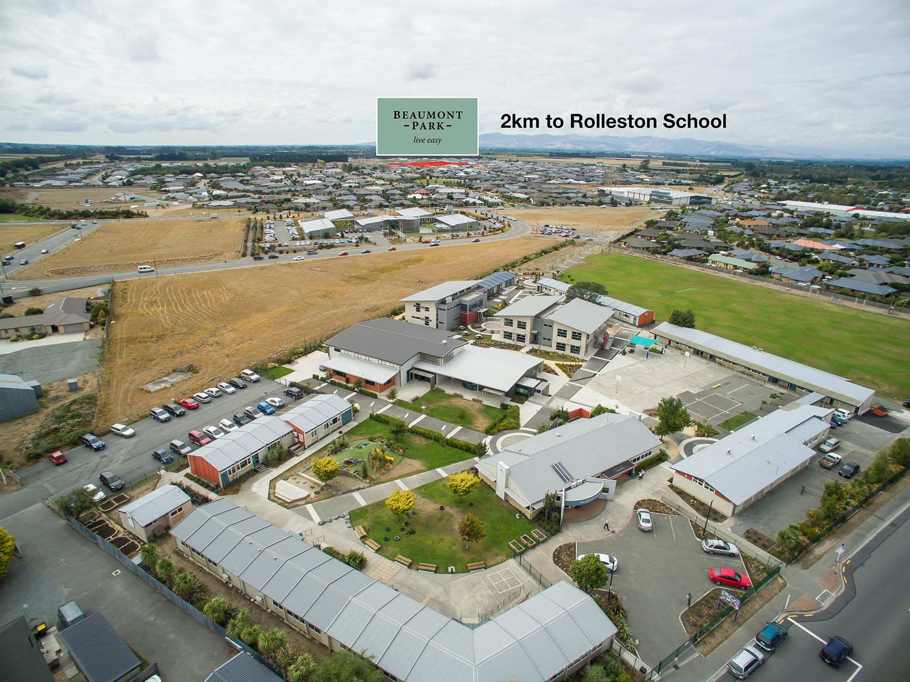 Aerial_Beaumont Park_DJI_0047 v2.jpg